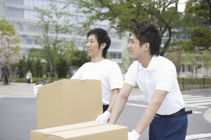 【3/10 東京】運送業に特化したオールクラウドによる見える化セミナー