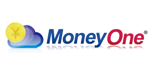MoneyOne