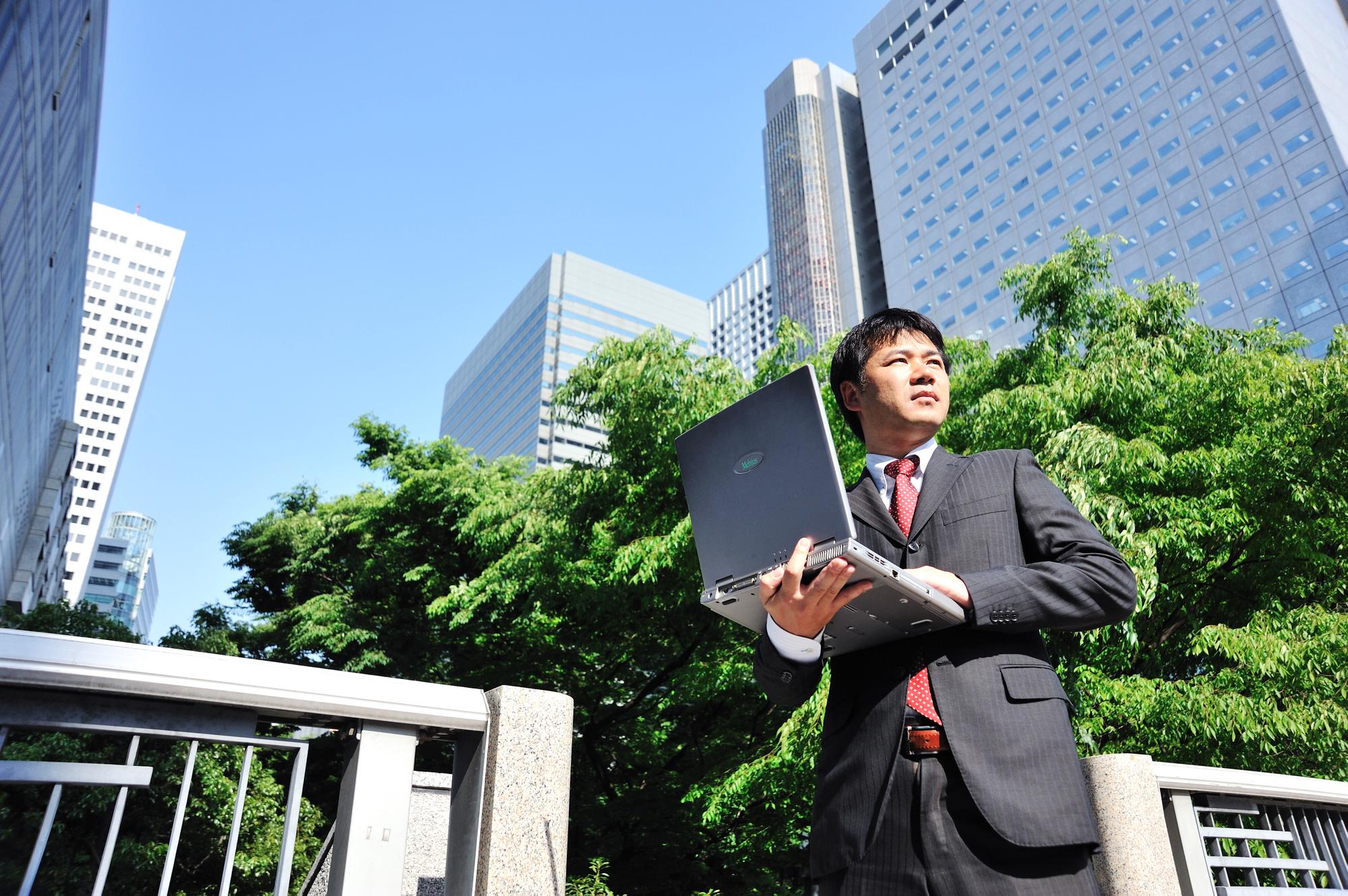 【12月 東京】中堅・中小企業向け販売管理 FUTUREONE ERPハンズオンセミナー