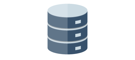 全銀やExcel/CSVファイルの取込が可能