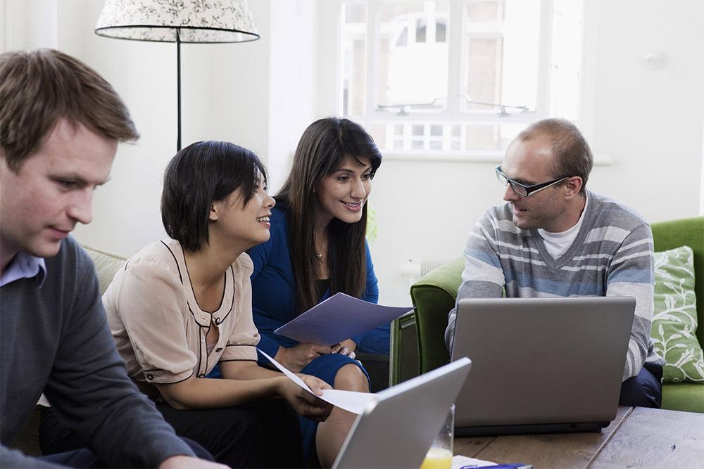 【10月 宮城・福島・山形】中堅・中小企業向け低コストERP 「SAP Business One」出張体験会