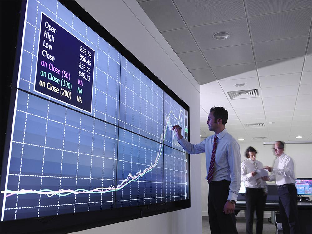 【9月 東京】一緒に触ってみよう!SAP Business Oneハンズオンセミナー